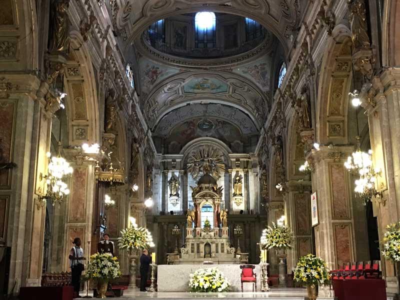 catedral-metropolitana-01