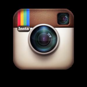 instagram - feriasnochile
