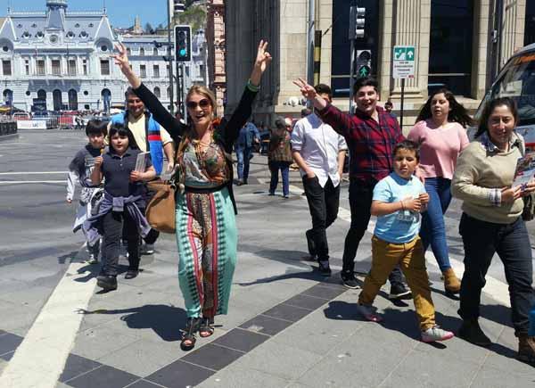 povo-chileno