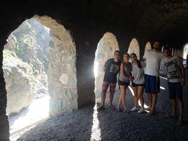 tunel-tinoco-cajon-del-maipo-2