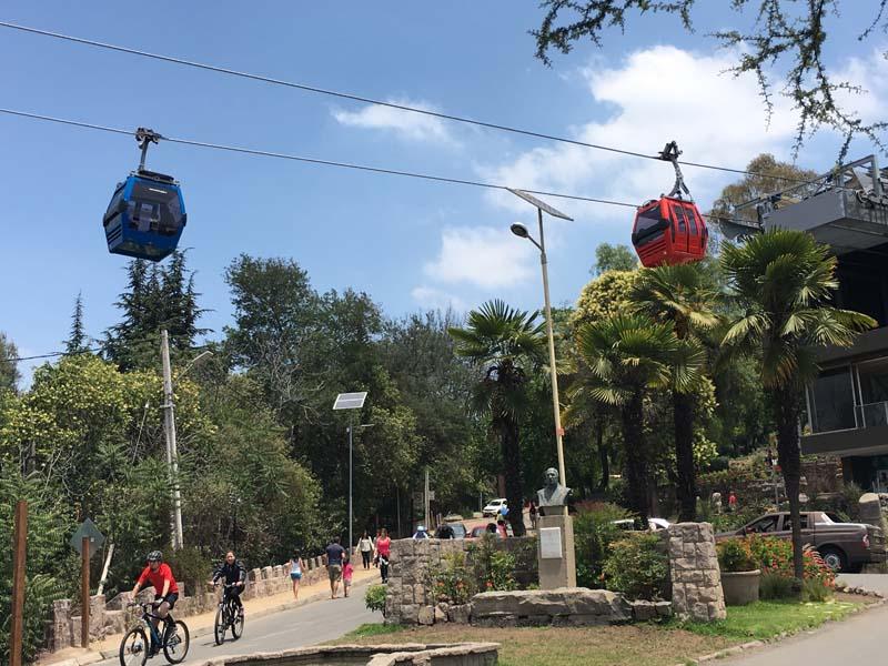 cerro-san-cristobal-08