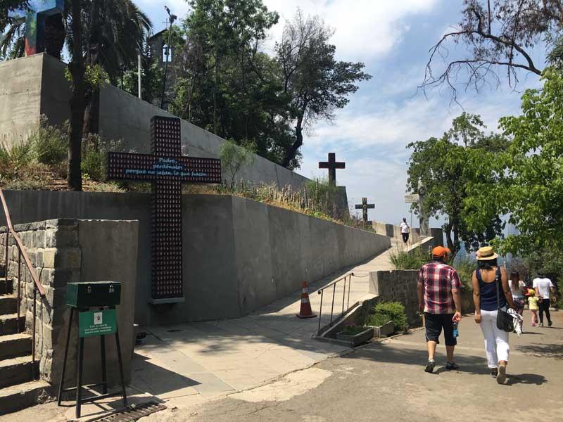 cerro-san-cristobal-10