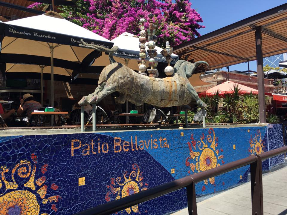 patio-bellavista