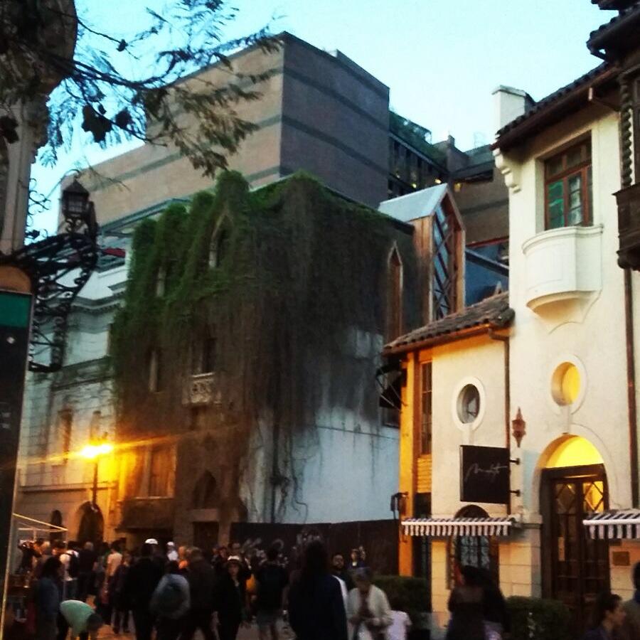bairro-lastarria-1