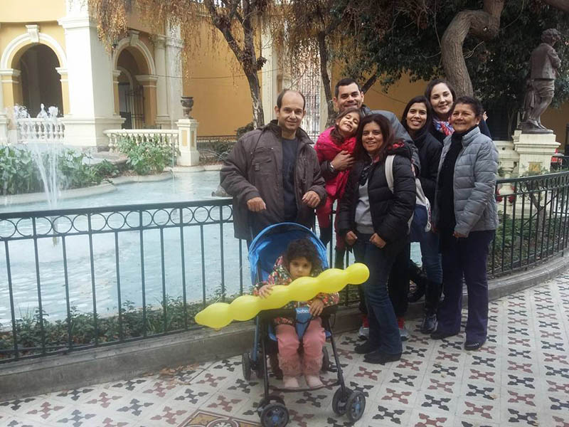 chile-para-criancas-05