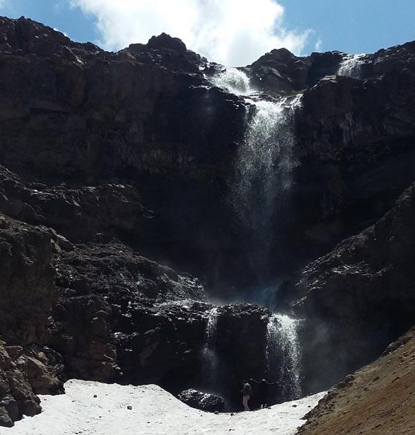 valle-nevado-na-primavera-3