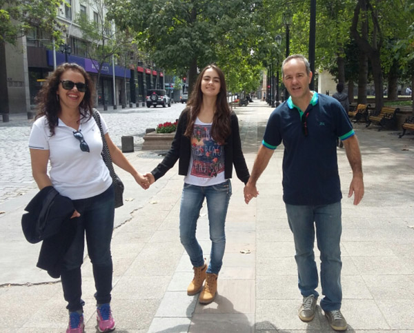 city-tour-santiago-1