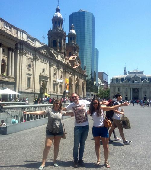 city-tour-santiago-2