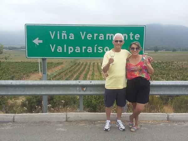 valle-de-casablanca-6