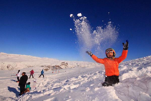 valle-nevado-1
