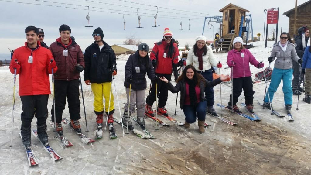 valle-nevado-2015