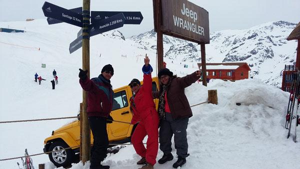 valle-nevado-3