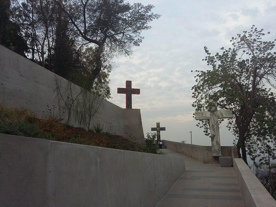 cerro-san-cristobal-2