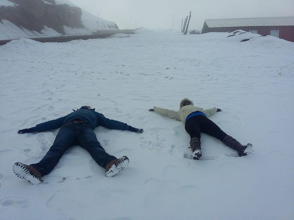 valle-nevado-4