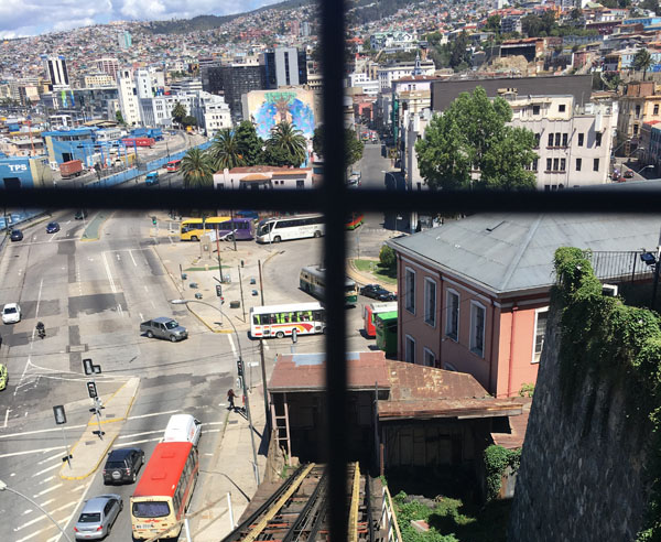 ascensor-valparaiso