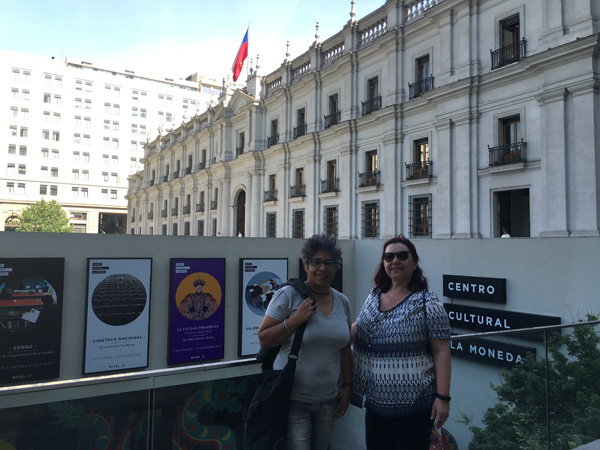 city-tour-santiago-01