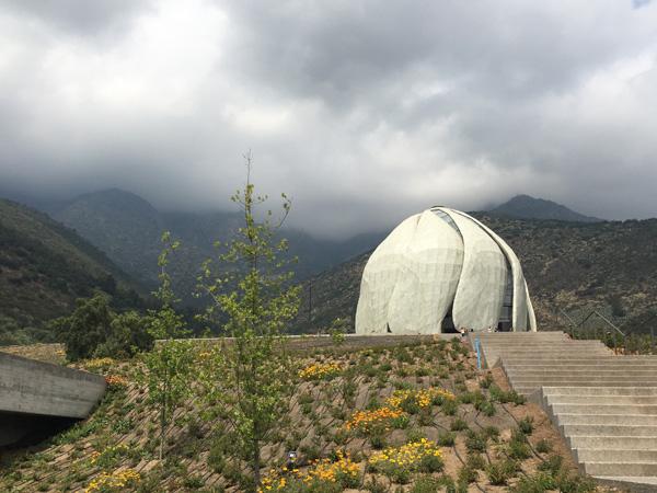 templo-bahai-chile-01