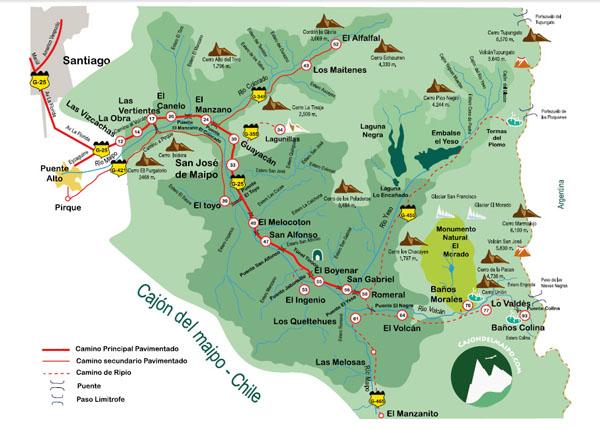 mapa-cajon-del-maipo