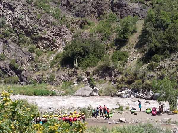 rafting-cajon-del-maipo