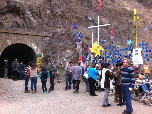 tunel-tinoco-cajon-del-maipo