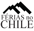 Férias no Chile.com