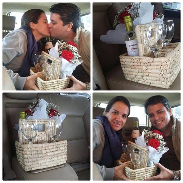 bodas-de-renda
