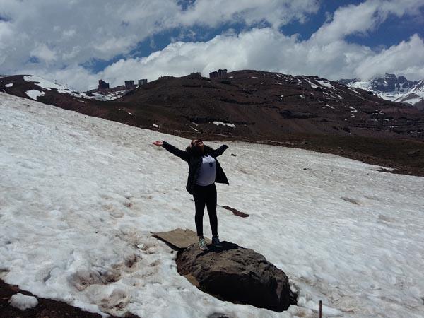valle-nevado-na-primavera-4