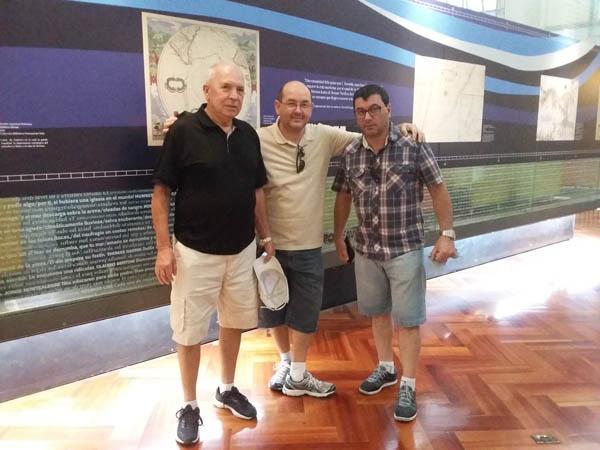 city-tour-santiago-8