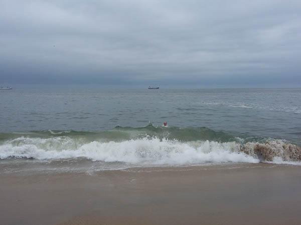mergulho-vina-del-mar