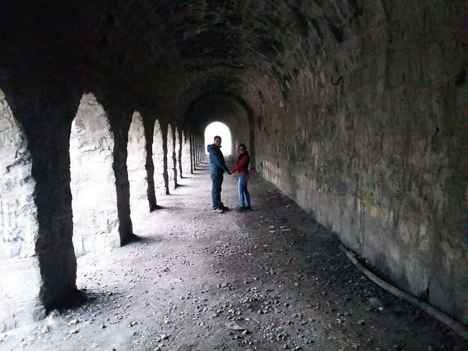 cajon-del-maipo-tunel-tinoco-2