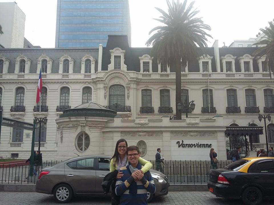 centro-santiago