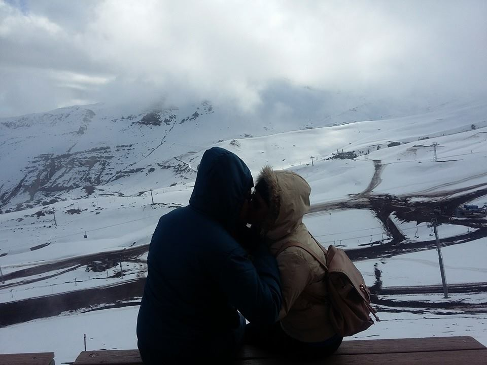 valle-nevado-6
