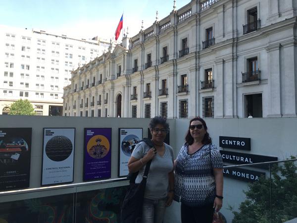 city-tour-santiago-01