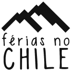 Férias no Chile